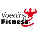 voeding en fitness