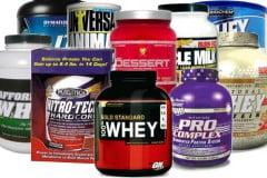 Online supplementen kopen bij voeding-en-fitness.nl