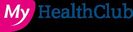 my health club