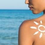 Bruin worden; 11 tips om rekening mee te houden