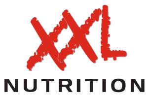 XXL Nutrition, alles voor supplementen en fitness