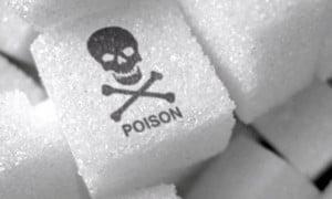 suiker dikmaker