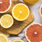 Makkelijker bewegen door supplement met vitamine C