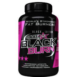 beste fatburner voor mannen