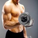 online fitness schema
