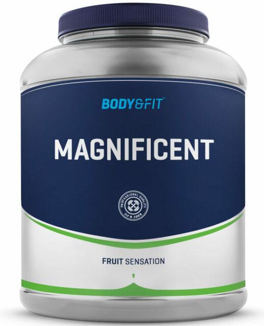 magnificent beste post workout
