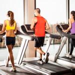 De 8 grootste fitness fabels