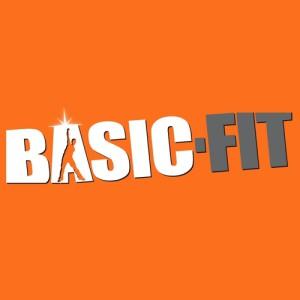 sporten bij basic fit