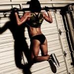 Pull-Up: bouw een krachtige en gespierde rug