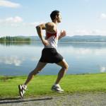 5 hardloop tips om het hardlopen langer vol te houden