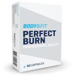 perfect burn body en fitshop