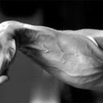 Onderarmen trainen doe je met deze 3 oefeningen