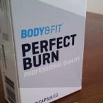 Perfect Burn review – Body en Fitshop