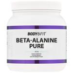 Beta Alanine Pure review – Body en Fitshop