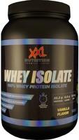 Whey Isolaat XXL Nutrition