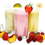 8 lekkere eiwitshake recepten
