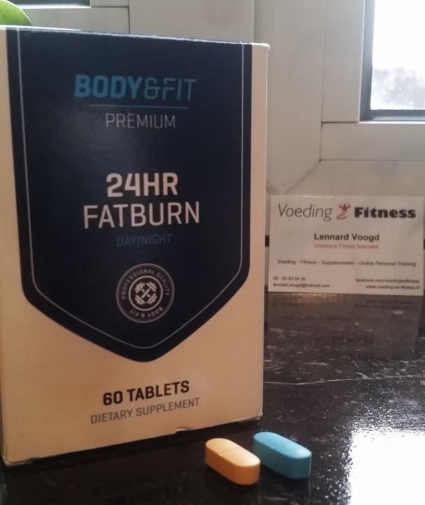 cum să ardeți grăsimea și să crească metabolismul 4 săptămâni pierdere în greutate