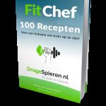 100 eiwitrijke recepten