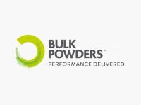 bulk powders supplementen