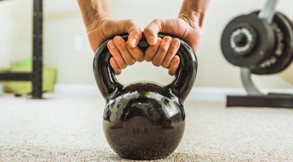 thuis fitness materiaal kopen