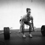 4 fitness tips voor betere resultaten