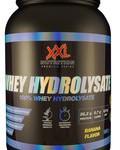 whey hydrolisaat XXL Nutrition