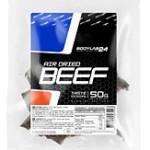 air dried beef bodylab