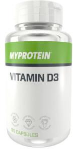 vitamine D kopen