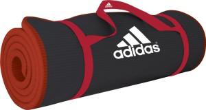 adidas fitness mast