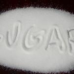 9 alternatieven voor suiker