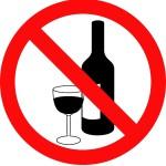 Personal update: 90 dagen geen alcohol challenge