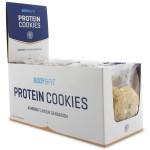 protein cookies body en fitshop