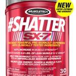 Shatter SX-7