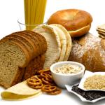 Zijn gluten slecht voor je?