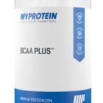 BCAA Plus ervaring – Myprotein