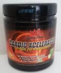 cardio xcelerator xxl nutrition