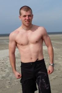 ervaring met voeding-en-fitness.nl
