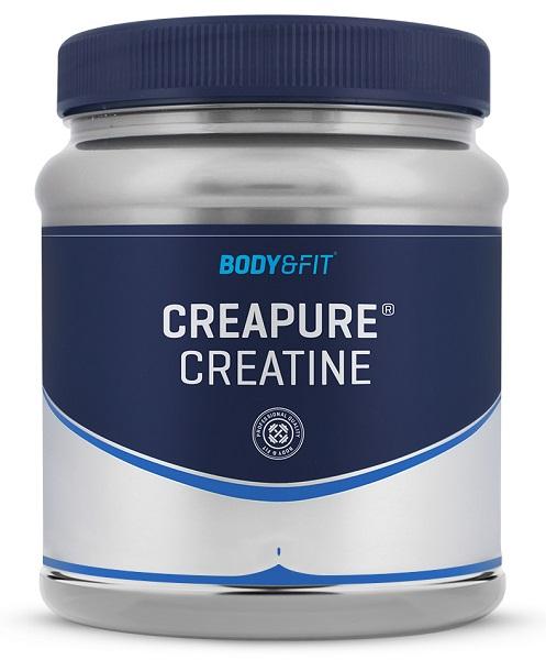 CreaPure Creatine