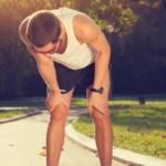 5 tips tegen brandend maagzuur tijdens het sporten