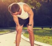 5 tips tegen brandend maagzuur
