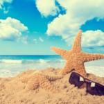 5 tips voor een fitte zomer!