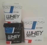 bodylab whey protein