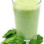RECEPT: lekkere shake voor spiergroei