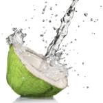 Is kokosnoot gezond? (+ kortingscode)