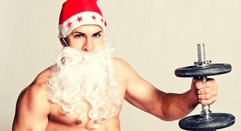 cadeaus voor fitness fanaten