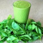 5 x smoothie ingrediënten voor extra calcium