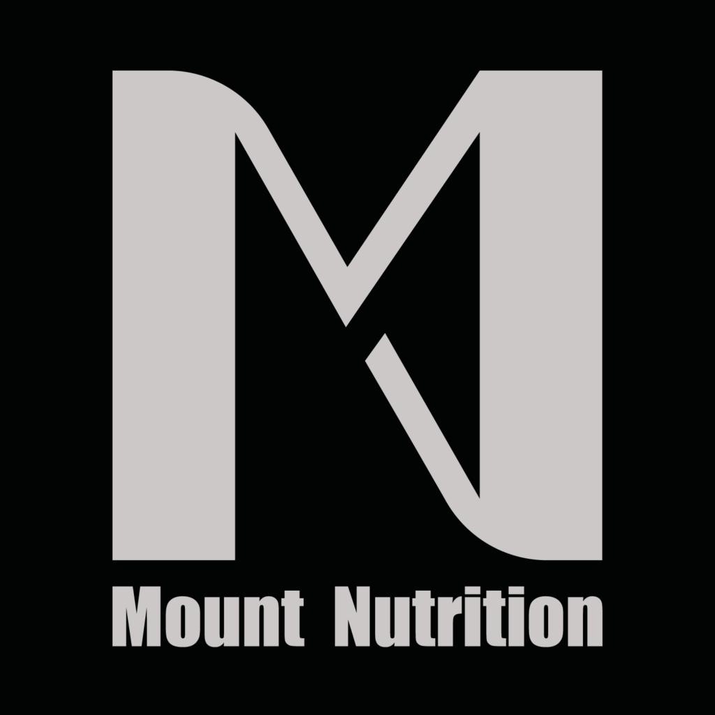 mount nutrition