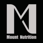 Mount Nutrition winactie t.w.v. 265 euro! [verlopen]