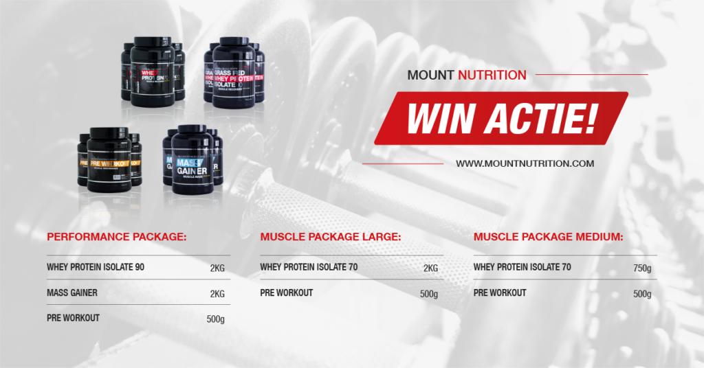 mount nutrition winactie