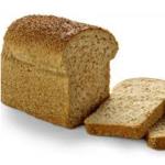 volkoren brood beter